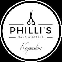 PH-logo-PNG-200-px